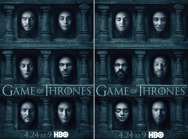 game-of-thrones-season-6-posters