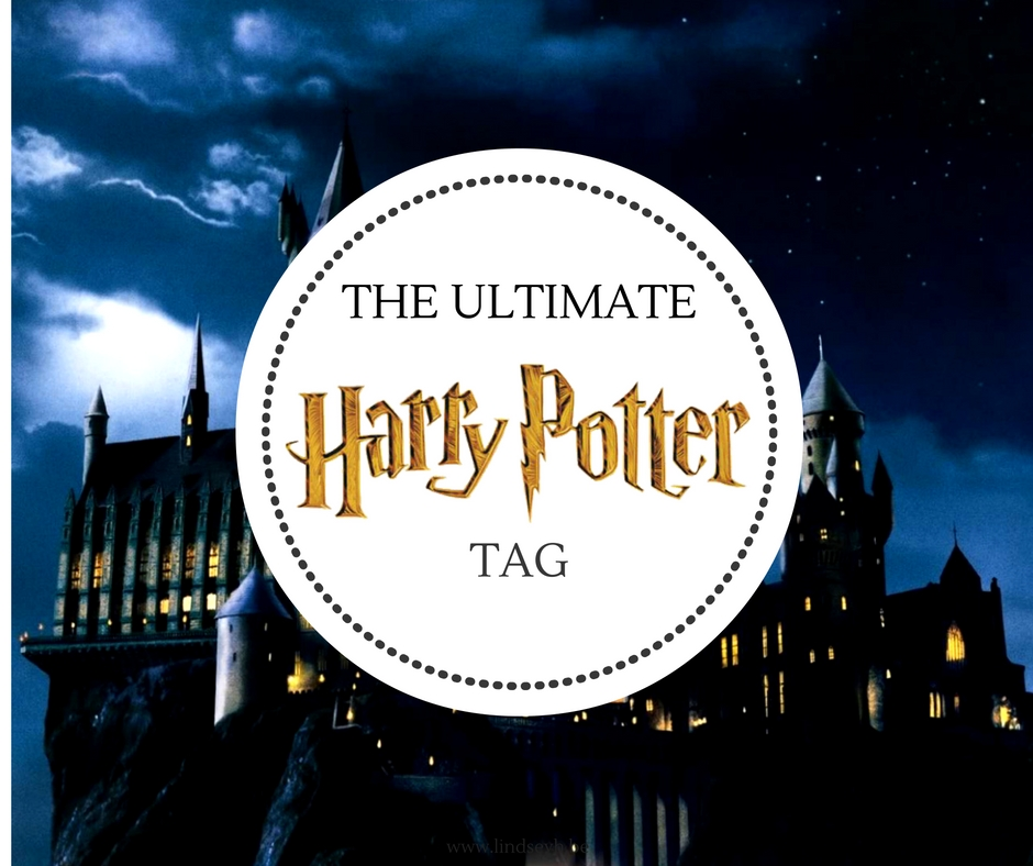 160915-harry-potter-tag