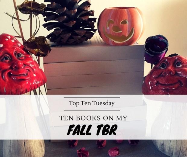 160927-ttt-fall-tbr
