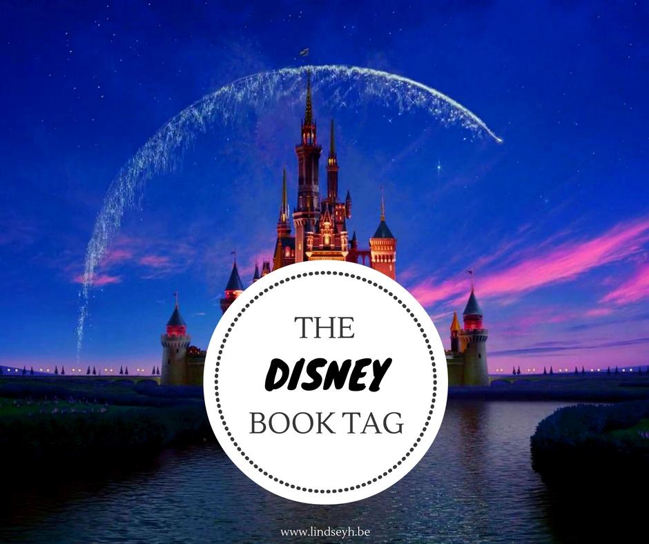 160929-disney-book-tag