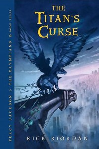 the-titans-curse-by-rick-riordan