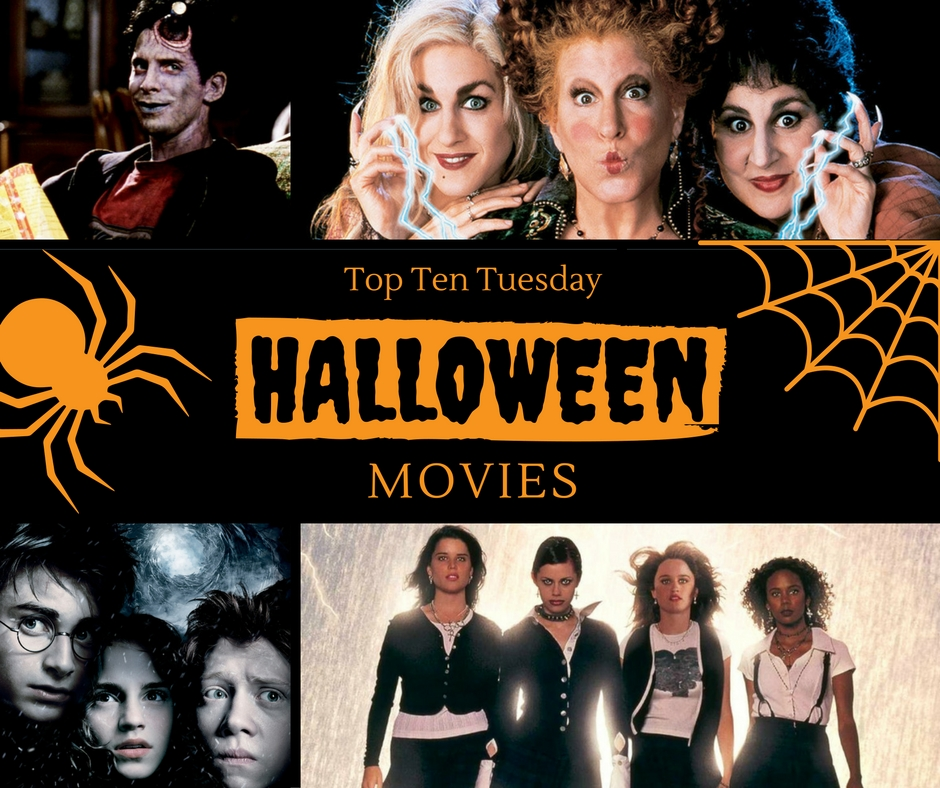 161025-ttt-halloween-movies