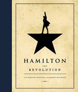 hamilton-the-revolution-by-lin-manuel-miranda