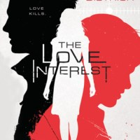 The Love Interest by Cale Dietrich {Waiting on Wednesday}