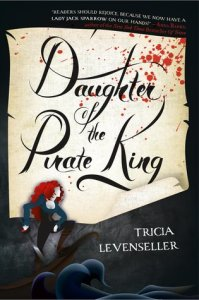daughter-of-the-pirate-king-by-tricia-levenseller