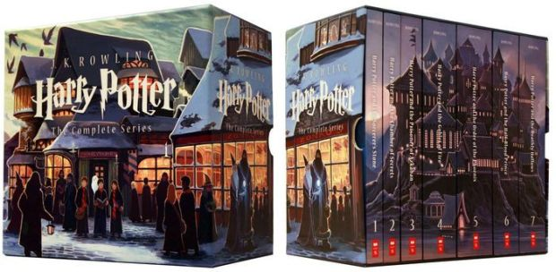 harry-potter-boxset
