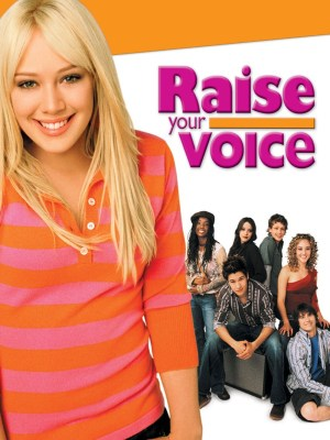 raise-your-voice