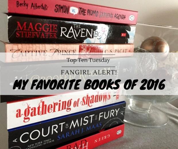 161227-2016-favorites