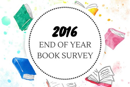 2016-end-of-year-book-survey