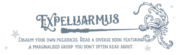 2_da-readathon-expelliarmus