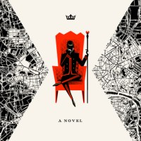 A Conjuring of Light by V.E. Schwab {Waiting on Wednesday}