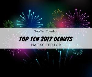 170103-ttt-2017-debuts