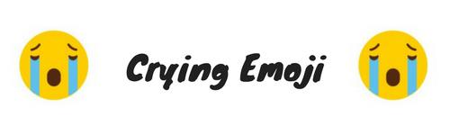 Emoji Book Tag 4