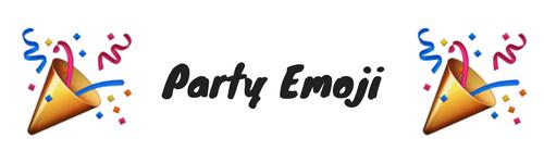 Emoji Book Tag 5