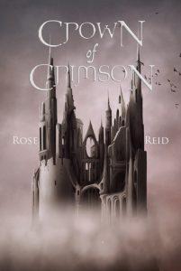 crown-of-crimson-by-rose-reid