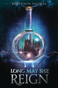 long-may-she-reign-by-rhiannon-thomas