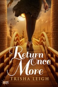 return-once-more-by-trisha-leigh