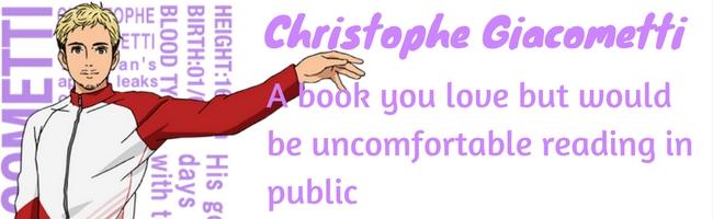 5 Christophe Giacometti