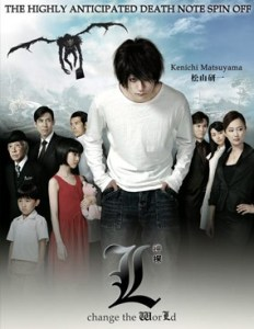death_note_3_l_change_the_world