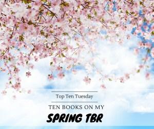 170314 TTT Spring TBR