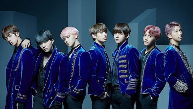 bts-japan-blood-sweat-tears