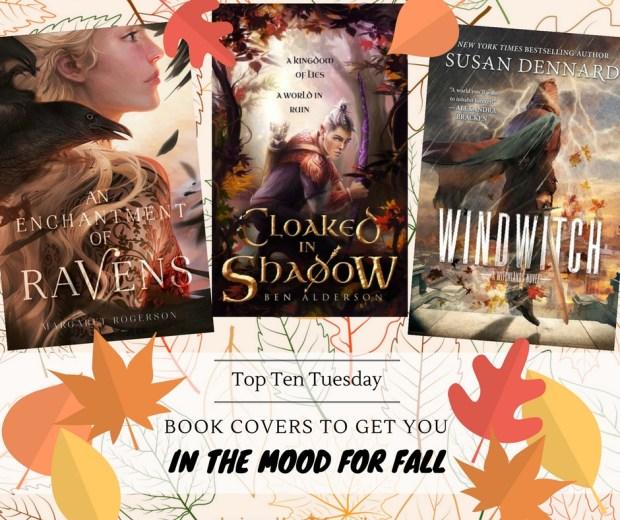 171010 TT Fall Covers