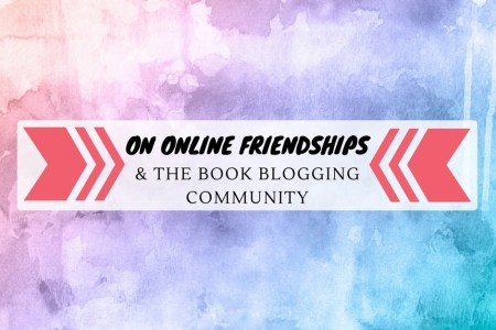 On Online Friendships