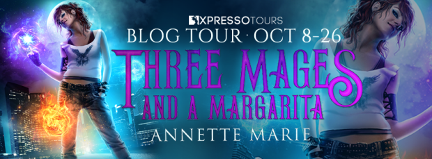 ThreeMagesAndAMargaritaTourBanner