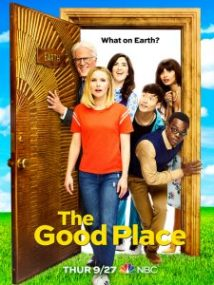 the-good-place-season-3-poster-full