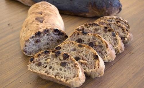 Peeta-Bread-600x369