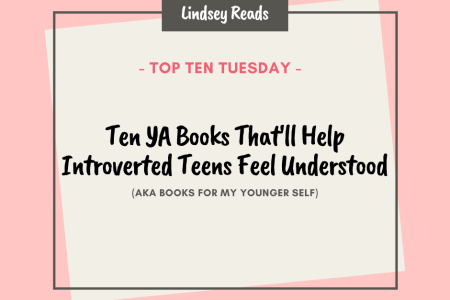 20200908-YA-Books-Thatll-Help-Introverted-Teens-Feel-Understood