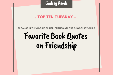 20200929-book-quotes-on-friendship