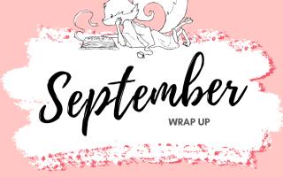 September-wrap-up