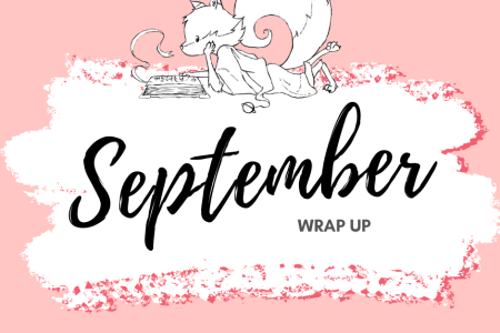 September-wrap-up