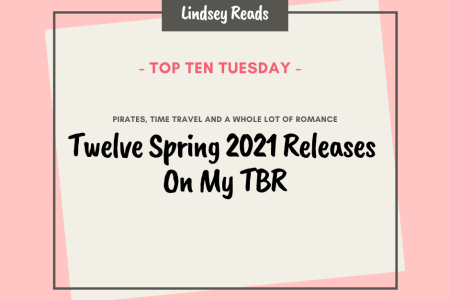 2021030116-Spring-2021-Releases-2