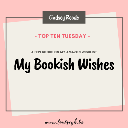20210622 Bookish Wishes (2)