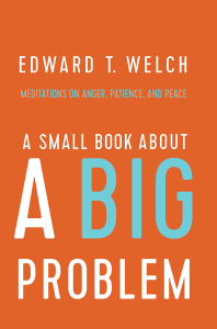 Small-Book-About-A-Big-Problem