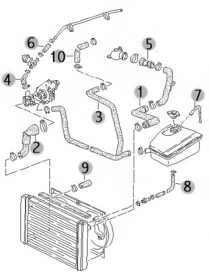 1982 Porsche 928 Wiring Diagrams 1982 Mercury Capri Wiring