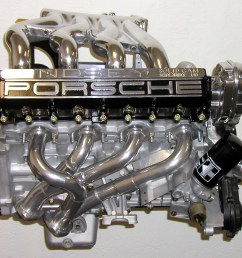 racing engine diagram change your idea with wiring design u2022 rx 8 [ 1588 x 1411 Pixel ]