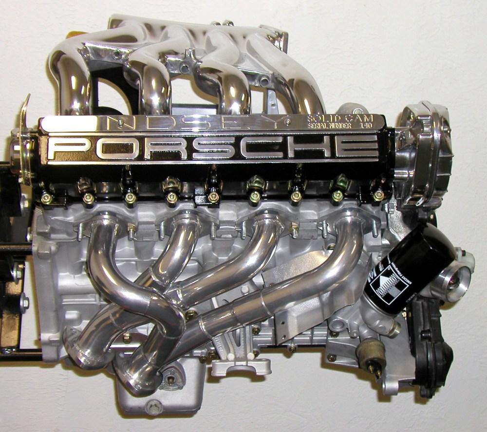 medium resolution of racing engine diagram change your idea with wiring design u2022 rx 8
