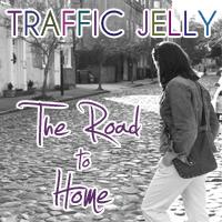 Traffic Jelly