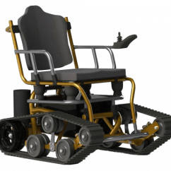 All Terrain Electric Wheelchair Chair Covers For Purchase Trackmaster Power Wheelchairs