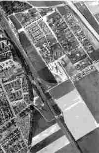 Lindweiler 1959