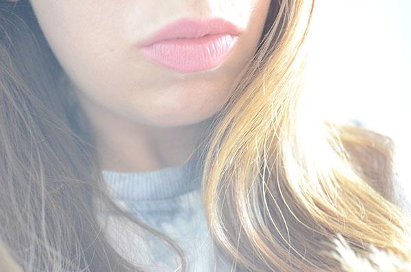 New Look Pure Colour Lipstick