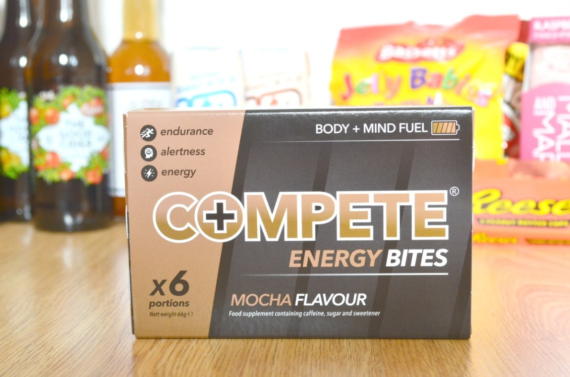 Complete Energy