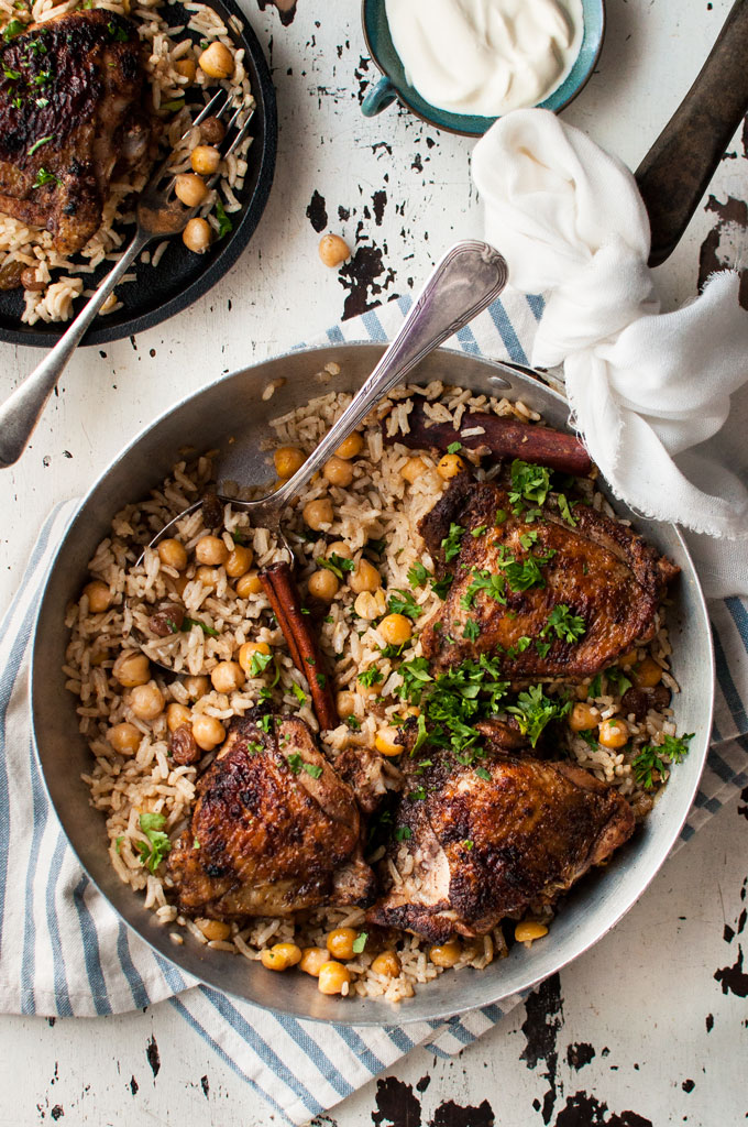 One-Pot-Chicken-Shawarma-and-Rice_2