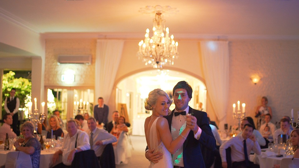 wedding-725434_960_720