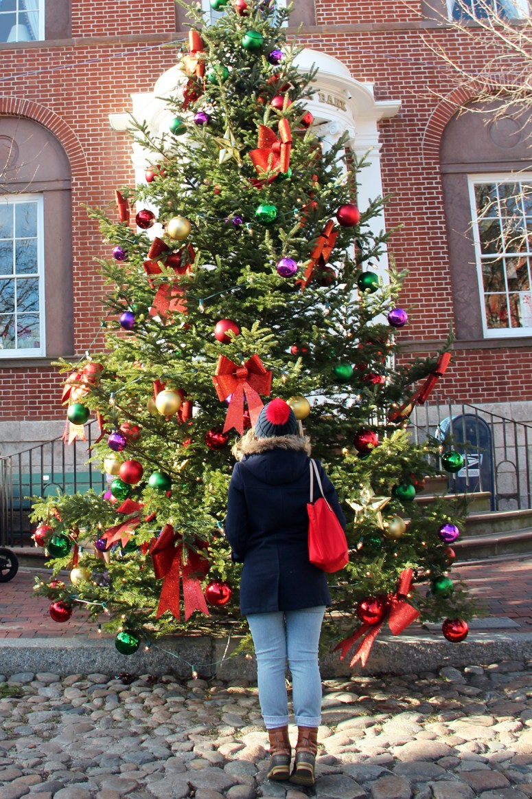 Holiday archives lindsays look lindzlook stroll 4 m4hsunfo