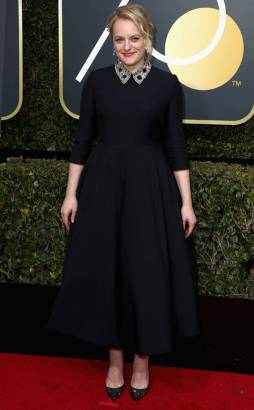 rs_634x1024-180107163842-634-red-carpet-fashion-2018-golden-globe-awards-elizabeth-moss