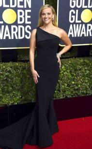 rs_634x1024-180107165855-634-red-carpet-fashion-2018-golden-globe-awards-reese-witherspoon